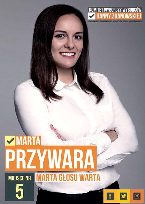 zdjęcie wyborcze